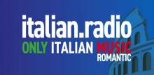 Italian Radio – Only (romantic) Italian Music