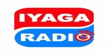 Iyaga Radio
