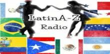 LatinA – Z Radio