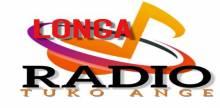 Longa Radio Kenya