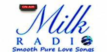 Milk Radio
