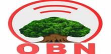 OBN Radio