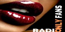 Only Fans Radio