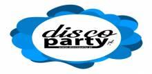 Radio DiscoParty