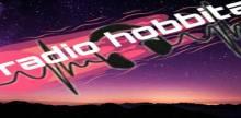 Radio Hobbita
