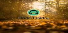 Radio Holiday Argentina
