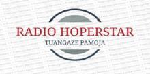 Radio Hoperstar