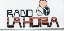 Radio La Hora 91.3