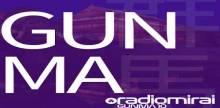 Radio Mirai Gunma