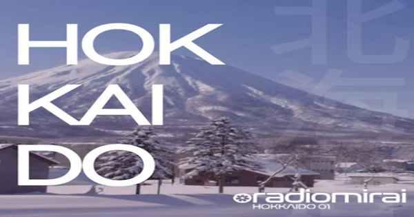 Radio Mirai Hokkaido