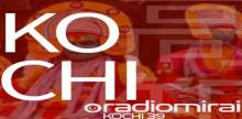 Radio Mirai Kochi
