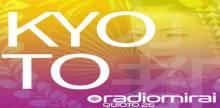Radio Mirai Kyoto