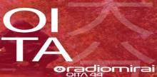 Radio Mirai Oita