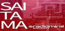 Radio Mirai Saitama