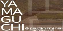 Radio Mirai Yamaguchi