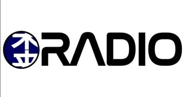 Rádio Mirai Japan