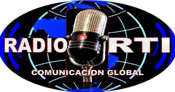 Radio Rti Houston