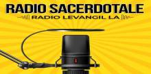 Radio Sacerdotale
