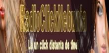 RadioClickNebunia