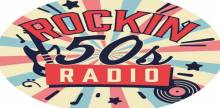 Rockin50s Radio