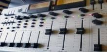 Studio 80's Radio