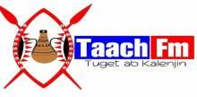 Taach FM Radio