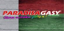 Radio Paradisagasy Madagascar